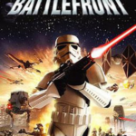 Star Wars Battlefront (Mac), Very Good Mac OS - Bonne affaire StarWars