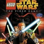 LEGO Star Wars (Xbox) PEGI 3+ Adventure - pas cher StarWars