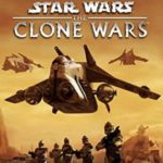 Star Wars: The Clone Wars [Nintendo - pas cher StarWars