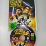 Star Wars: The Clone Wars - Republic Heroes - pas cher StarWars