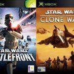 star wars battlefront & starwars the - pas cher StarWars
