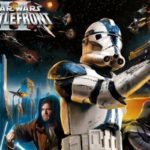 Star Wars: Battlefront II 2005 Global Free PC - jeu StarWars