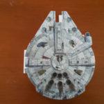 Figurine StarWars : Coffret MICROPOPZ STAR WARS sans les figurines