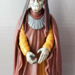 "StarWars figurine : Star Wars Nute Gunray Épisode 1 The Phantom Menace 1999 Hasbro 3.75 "" Figurine"