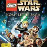 LEGO STAR WARS DIE KOMPLETTE SAGA * DEUTSCH * - Avis StarWars