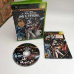Star Wars Battlefront 2 II - Original - Occasion StarWars