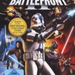 @ Star Wars Battlefront 2 - PC - In Original - Bonne affaire StarWars