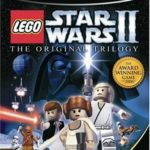 LEGO STAR WARS 2 THE ORIGINAL TRILOGY - Occasion StarWars