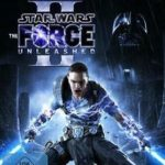 XBOX 360 STAR WARS THE FORCE UNLEASHED II 2 - Avis StarWars