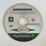 Star Wars Battlefront Platinum PS2 - - pas cher StarWars
