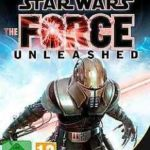 STAR WARS THE FORCE UNLEASHED ULTIMATE SITH - jeu StarWars