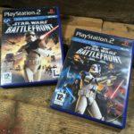 Star Wars: Battlefront Bundle 1 & 2 - pas cher StarWars