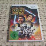 Star Wars The Clone Wars Republic Heroes für - Occasion StarWars