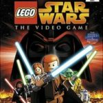 LEGO Star Wars (PS2) PEGI 3+ Adventure Highly - Occasion StarWars