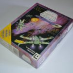 JUEGO PC Star Wars X WING CD-ROM para - pas cher StarWars