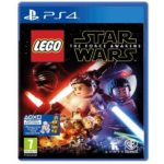 Lego Star Wars The Force Awakens PS4 Game - Occasion StarWars