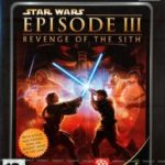 Star Wars Episode III: Revenge of the Sith - Occasion StarWars