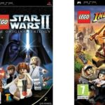 lego star wars 2 the original trilogy & - Avis StarWars