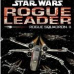 STAR WARS ROGUE LEADER GAMECUBE GAME PAL - Bonne affaire StarWars