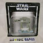Figurine StarWars : FIGURINE EN PLOMB STAR WARS NEUVE ATLAS - TB TT (vendeur pro)