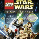 LEGO: Star Wars: The Complete Saga (Xbox 360) - Bonne affaire StarWars