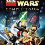 Lego Star Wars: The Complete Saga (Mac), Good - Avis StarWars