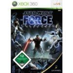 Star Wars - The Force Unleashed [Xbox 360] - - Avis StarWars