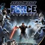 Star Wars: le Pouvoir de la Force (Xbox 360) - Avis StarWars