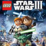 LEGO Star Wars III The Clone Wars Wii NEW And - Bonne affaire StarWars