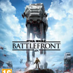Star Wars Battlefront XBOX ONE ELECTRONIC - Occasion StarWars