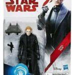 StarWars figurine : Figurine Star Wars GENERAL HUX Force Link Neuf