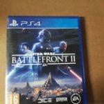 Star Wars : Battlefront 2 - Edition Standard - Avis StarWars