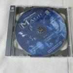 Jeu PC CD Rom Star Wars Le mythe et sa magie - Avis StarWars