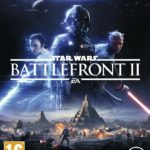 STAR WARS BATTLEFRONT 2 XBOX ONE NEUF SOUS - Avis StarWars