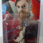 StarWars figurine : Figurine star wars Disney Infinity 3.0 - Obiwan Kenobi / disney hasbro