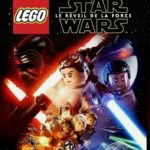 Jeu PC STAR WARS LE REVEIL DE LA FORCE - Occasion StarWars