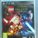 Lego Star Wars Le Réveil de la Force / Jeu - Occasion StarWars