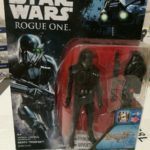 "StarWars figurine : STAR WARS, THE FORCE AWAKENS, ROGUE ONE, EMPIRE STRIKES BACK, 3.75"" FIGURES"