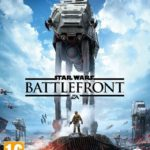 Star Wars Battlefront / XOne neuf sous - Bonne affaire StarWars