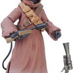 StarWars figurine : Star Wars Black Series 40th Anniversary Wave 2 Jawa figure 10 cm
