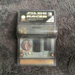 Nintendo Game Boy Color Star Wars Episode 1 - pas cher StarWars