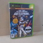 POUR xbox Star Wars : Battlefront 2 complet - pas cher StarWars