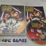 STAR WARS THE CLONE WARS LES HEROS DE LA - Bonne affaire StarWars