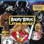 Angry Birds Star Wars de Activision Inc.   - Occasion StarWars