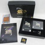 LUCAS ARTS Star Wars Galaxies: An Empire - Occasion StarWars