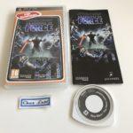 Star Wars Le Pouvoir De La Force - Essentials - Avis StarWars