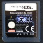Nintendo DS - Star Wars Le Pouvoir de la - Bonne affaire StarWars