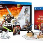 Disney Infinity 3.0 : Star Wars - pack de - Avis StarWars