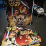 star wars the clone wars les heros de la - Avis StarWars