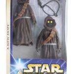 StarWars figurine : Star Wars 30.5cm Echelle Action Figurine - Jawa